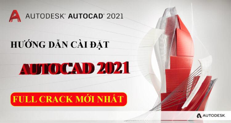 banner-autocad-2021