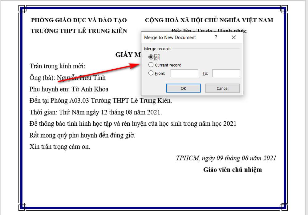 mailings-step6-1