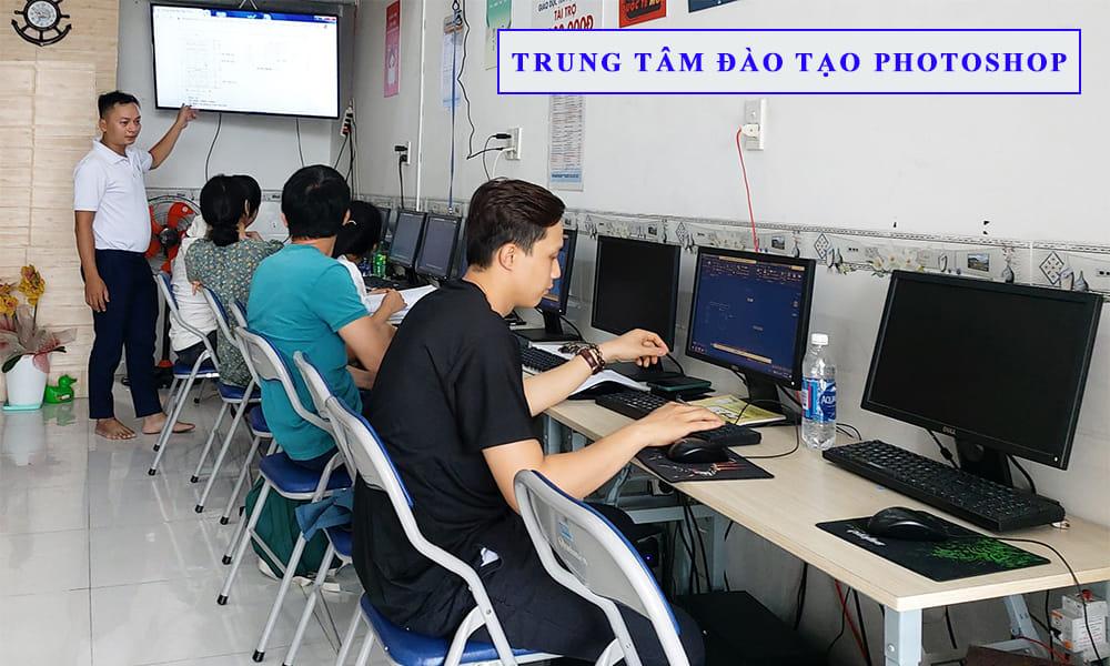 trung-tam-dao-tao-photoshop