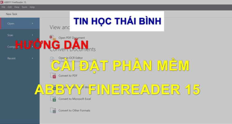 cai-dat-phan-mem-abbyy