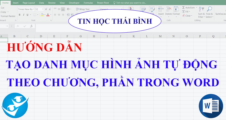 danh-muc-hinh-anh-theo-chuong-phan