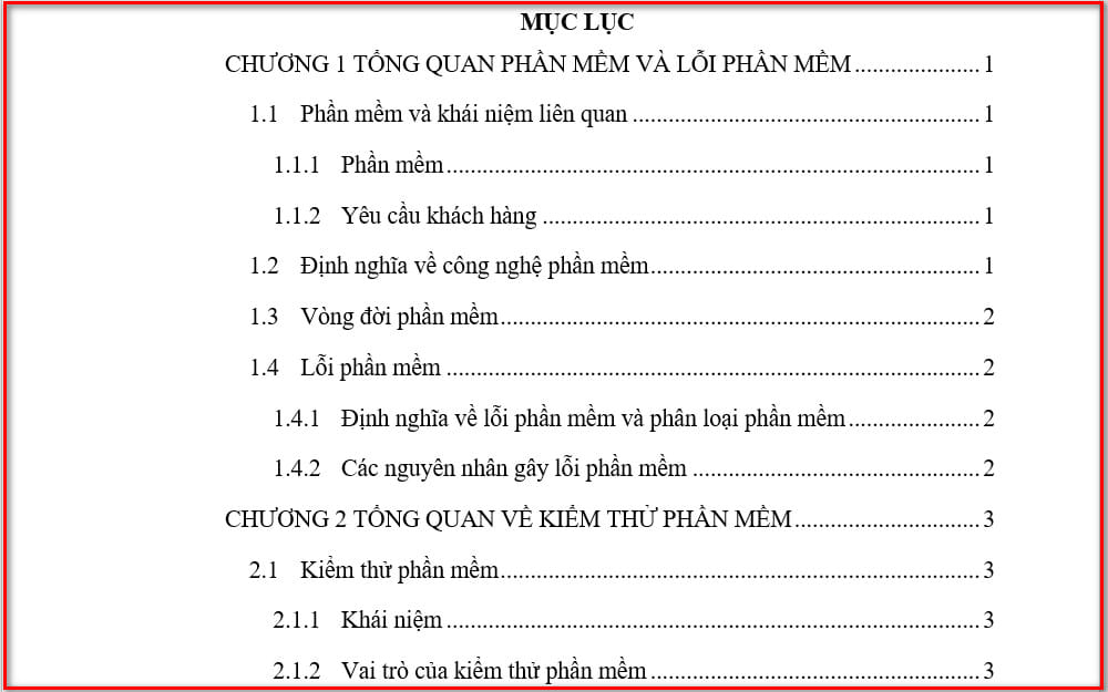ket-qua-cach-2