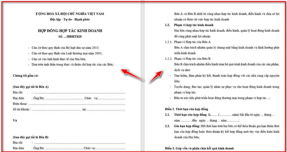 ket-qua-pdf-sang-word