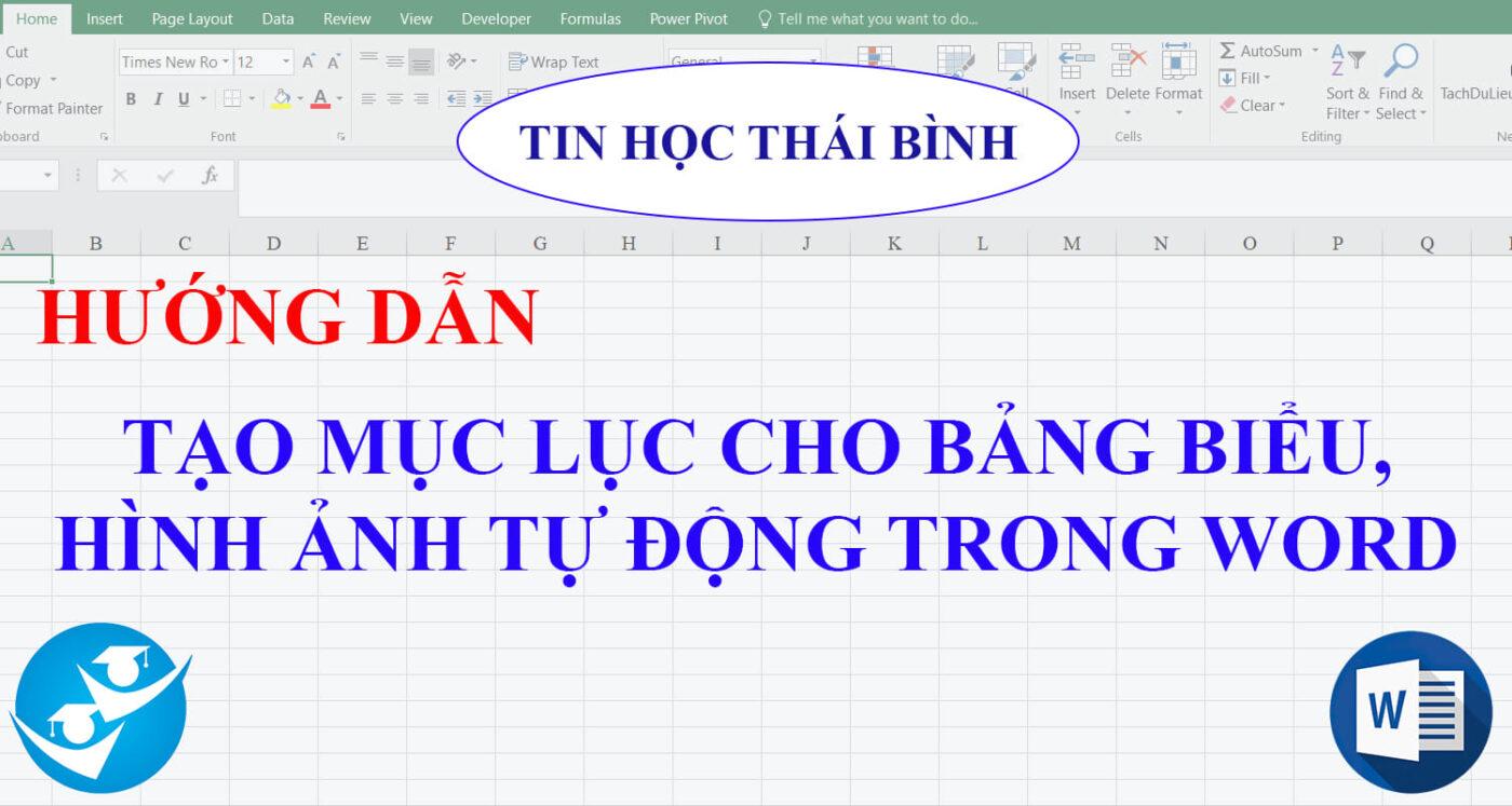 tao-muc-luc-bang-bieu-hinh-anh